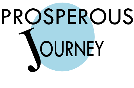 Prosperous Journey Travel